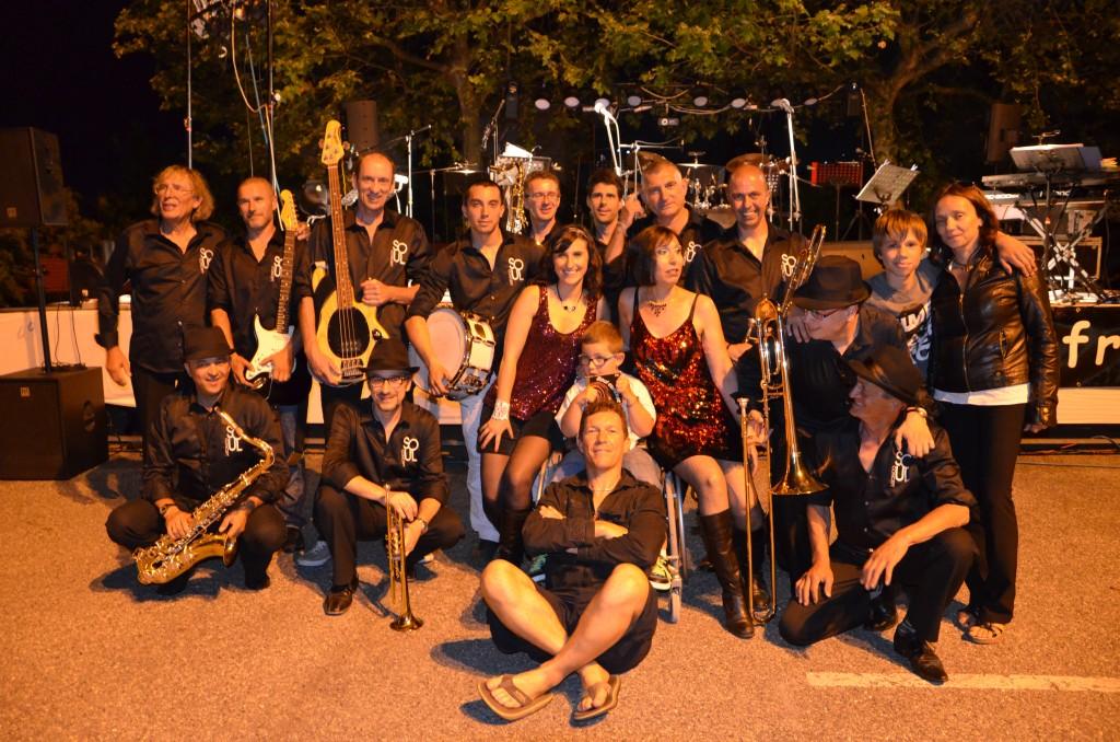 Superbe soirée concerts pour Hugo avec PH SHOW et SOUL-CONCEPT dans Evénements dsc_0739